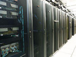 isoman-data-center-contructions