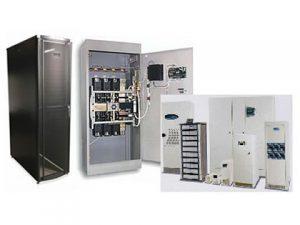 isoman-electrical-power-design