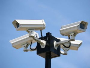 isoman-security-monitoring-system
